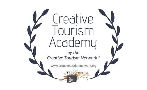 Logo-Creative-Tourism-Academy-1