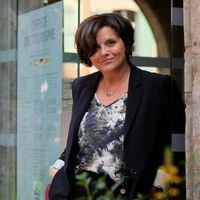 Creative Tourism: Interview with Mrs. Marie-Claire Baills, Managing Director of the Perpignan Méditerranée Tourist Office (France)