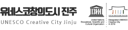 http://creativecity.jinju.go.kr./