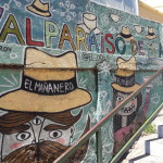 valparaiso-creativetourism-179