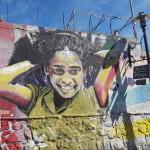 valparaiso-creativetourism-403