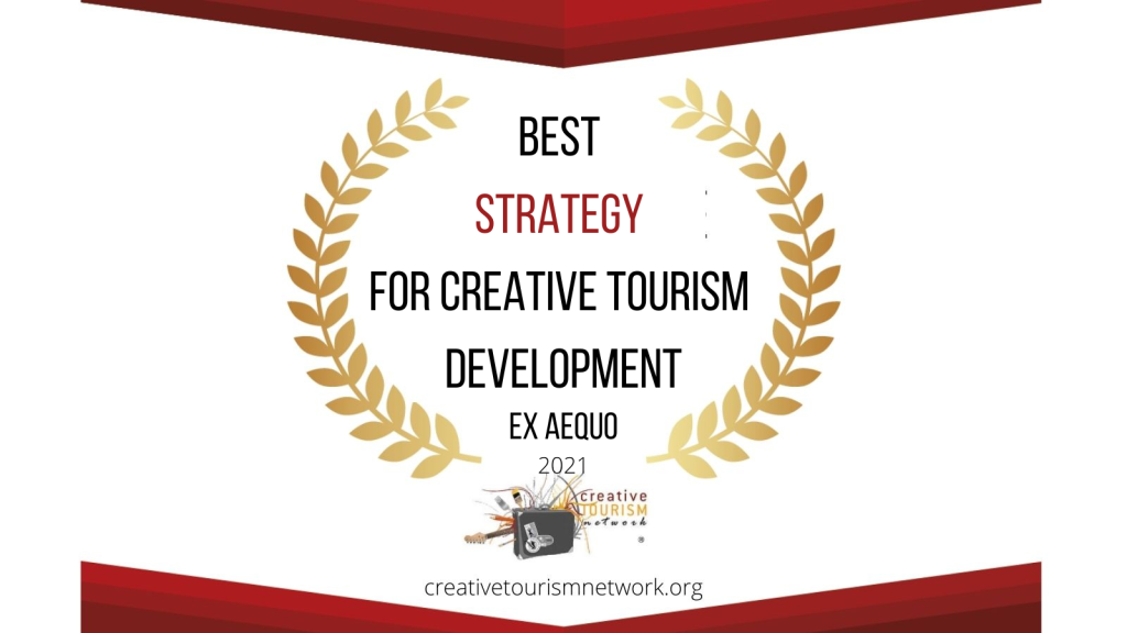 BEST ITALIAN CREATIVE DESTINATION (2)