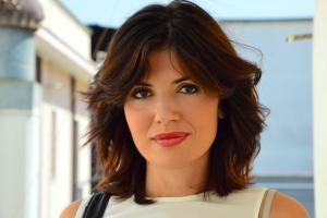 Intervista con Sabrina Sannelli – Assessora al turismo e Marketing Territoriale Laterza