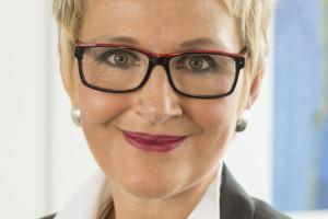 Interview with Dr. Heike Döll-König, CEO of Tourismus NRW