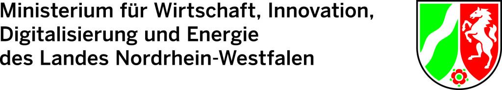 NRW_MWIDE_CYMK