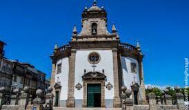 barcelos-igreja-274x159