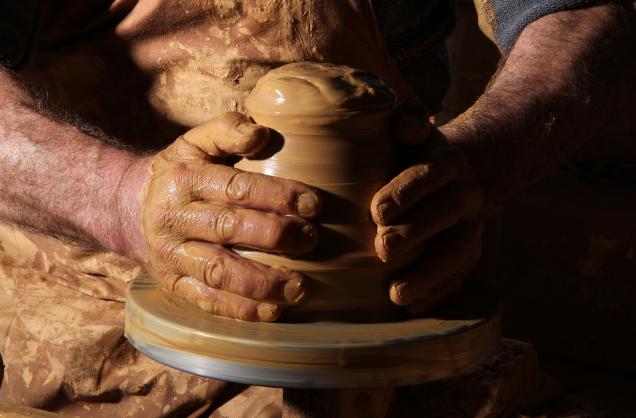 crafts-barcelos