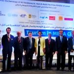 Conference Mena Creative Tourism